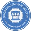 Find us on ShopCollingwood.com