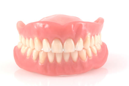 As an oral health care specialist, your Denturist offers various types of dentures to satisfy each patient's specific requirements